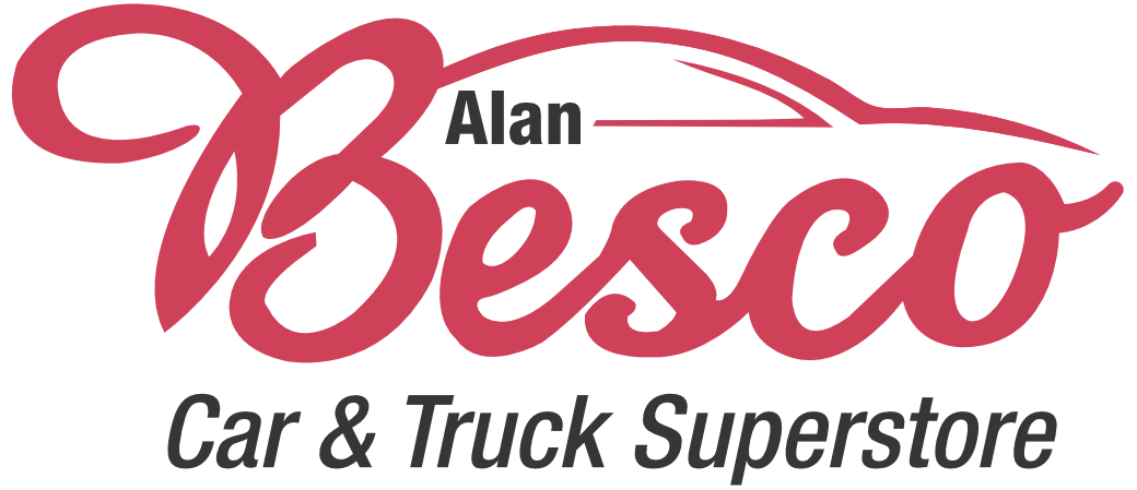 Alan Besco Cars & Trucks